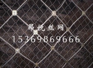 边坡防护网3.jpg