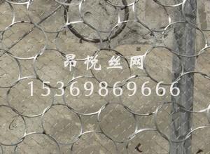 边坡防护网11.jpg